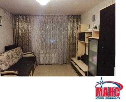 Продам 1-комнатную квартиру Энергетиков 15а - Фото 2