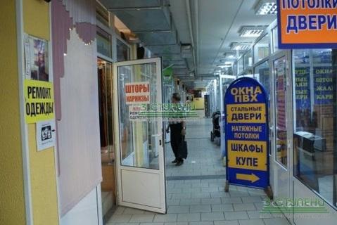 Продажа торгового помещения, Мытищи, Мытищинский район, Ул. Сукромка - Фото 1
