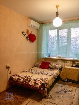 Продаю комнату 17 м2 зжм, г. Ростов-на-Дону - Фото 2