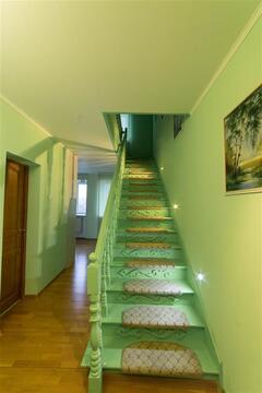 Продается 6-к квартира (современная / повышенной комфортности) по . - Фото 5