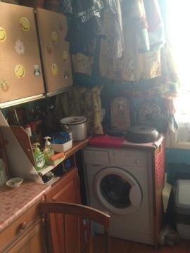 Комната на Петроградке у метро. 16 кв м - Фото 2