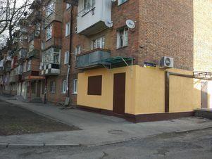 Аренда квартиры посуточно, Владикавказ, Ул. Тельмана - Фото 1
