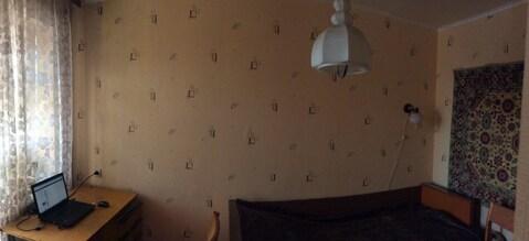 3 комнатная квартира рядом с пл.Победы в г.Рязань. - Фото 2