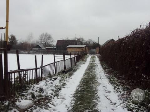 Продается земельный участок, ул. Арбековская - Фото 2
