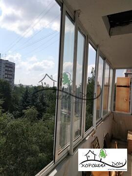 Продается 2-х комнатная квартира Зеленоград корпус 710. - Фото 3