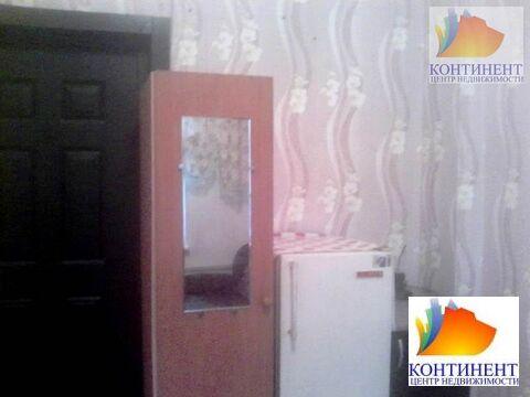 Продажа дома, Кемерово, Ул. Суховская - Фото 1