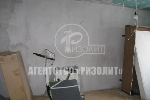 Предлагаем вам купить трехкомнатную квартиру у м.Войковская. - Фото 5
