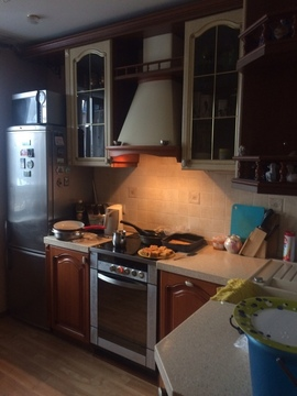Продам 4 комнатную квартиру ул. Копылова - Фото 2