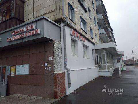 Продажа готового бизнеса, Казань, Ул. Декабристов - Фото 1