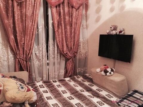 Продается Двухкомн. кв. г.Москва, Беговая ул, 32 - Фото 5