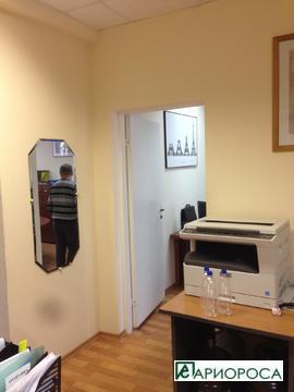 Продажа офиса в аренду по ул. Ангарская, 17 - Фото 2