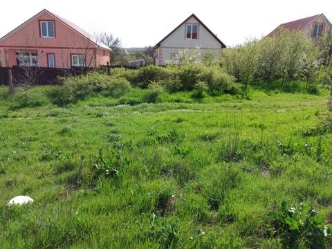 Купить земельный участок 15 сот в Новороссийске - Фото 3
