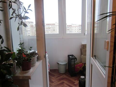 Комнату в Заозерном - Фото 4
