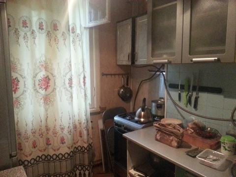 Продаётся 3-комн. квартира в г.Кимры по ул. Кириллова 14 - Фото 5