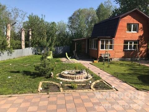 Продажа дома, Колыванский район - Фото 3