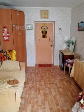 Комната на ул. Мопра дом 13 - Фото 5