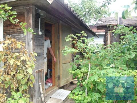 Дом с удобствами у озера - Фото 3