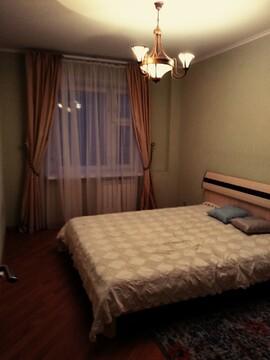 Продается квартира в Селятино - Фото 4