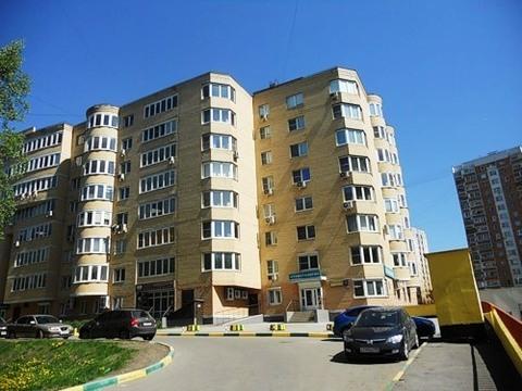 Продажа квартиры, м. Медведково, Ул. Широкая - Фото 5