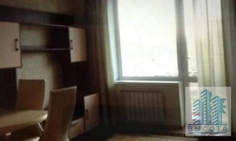 Аренда квартиры, Екатеринбург, Ул. Рощинская - Фото 1