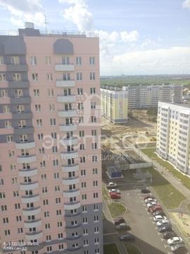 Продам большую 3-комнатную квартиру в Антипино - Фото 4