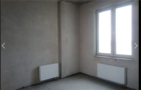 3 комнатная квартира по адресу Чистопольская, 86/10 - Фото 5