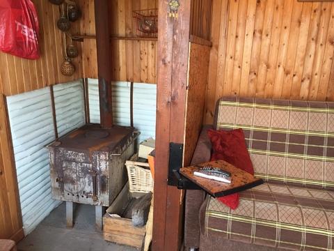 Продается дача с очень красивым и ухоженным участком, рядом р. Волга - Фото 5