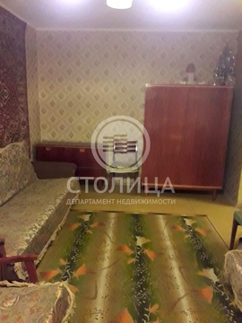 Анадырский проезд 49, 0к - Фото 5