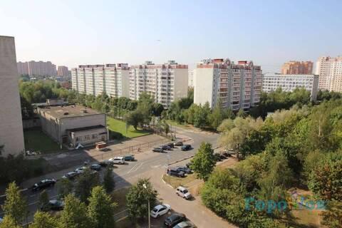 Продажа квартиры, Краснознаменск, Мира пр-кт. - Фото 2
