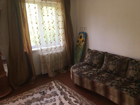 1-комнатная квартира ул Ильюшина. д. 10к2 - Фото 1