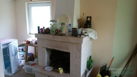 Продается дача с домиком на Фиоленте в ст Ямал - Фото 4