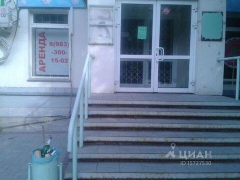 Аренда торгового помещения, Новосибирск, Ул. Блюхера - Фото 2