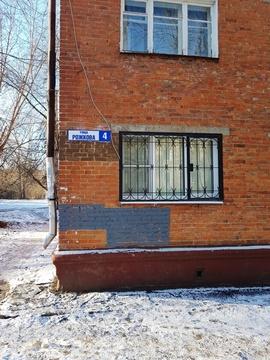 Квартира в Климовске, Подольск. - Фото 2