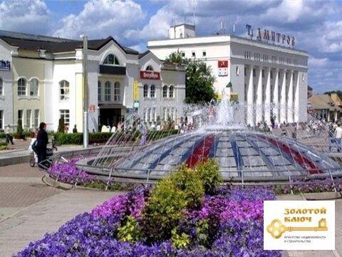 Продается Производственно-промышленное помещение. , Дмитров Город, . - Фото 1