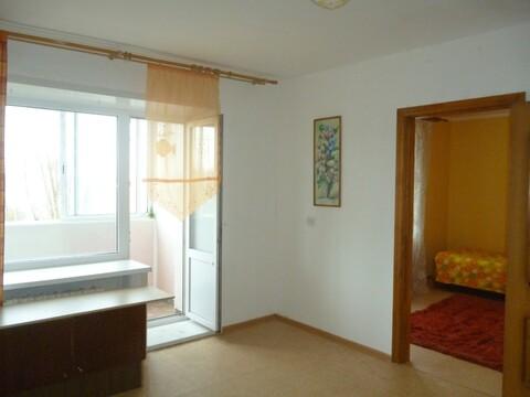 Продам 3-к квартиру по ул. Циолковского, 24 - Фото 1