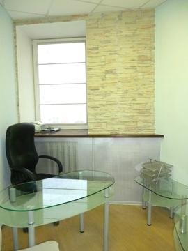 Сдам готовый офис 33 кв.м. ул. Тимирязева 24а - Фото 4