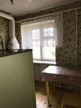 Продается 2-х комнатная квартира в Черниковке, по ул. Димитрова д. 248 - Фото 2