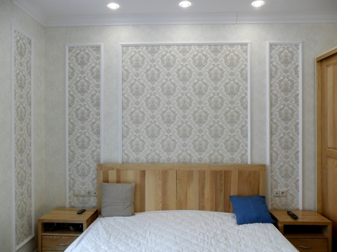 Продажа квартиры, Ромашково, Одинцовский район, Рублёвский - Фото 4