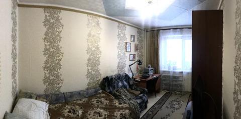 Объявление №53361514: Продаю 3 комн. квартиру. Барнаул, ул. Лазурная, 22,
