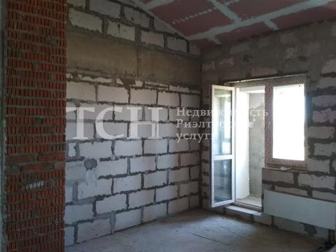 2-комн. квартира, Королев, проезд Бурковский, 38к4 - Фото 4