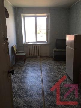 Продам комнату Первой Пятилетки, 15 - Фото 3