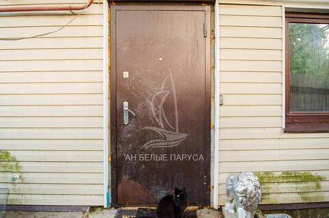 Сдается часть жилого дома - Фото 3