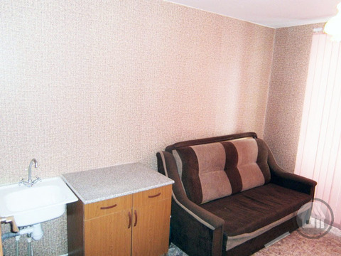 Продается 1-комнатная квартира, ул. Семейная - Фото 5