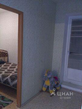 Продам недоро 3-комнатную квартиру в Одинцово с муниципальным ремонтом - Фото 4