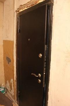 Комната г. Струнино - Фото 2