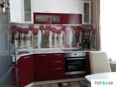 Продажа квартиры, Иваново, Ул. Водонапорная - Фото 1