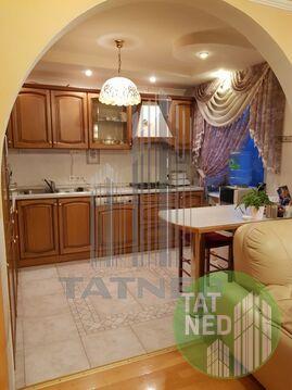 Продажа: Квартира 4-ком. Ямашева 48 - Фото 4