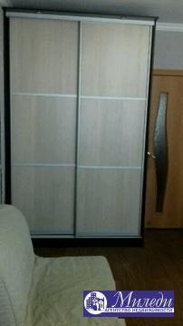 Продажа комнаты, Батайск, К.Цеткин улица - Фото 2