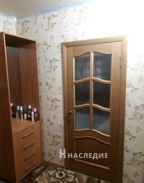 Продается 1-к квартира Платова - Фото 5