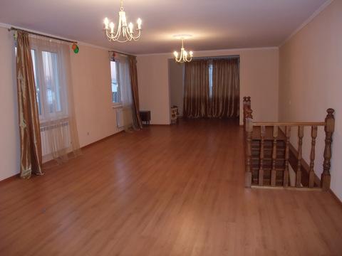 Продается дом. , Булатниково, Советская улица 9 - Фото 3